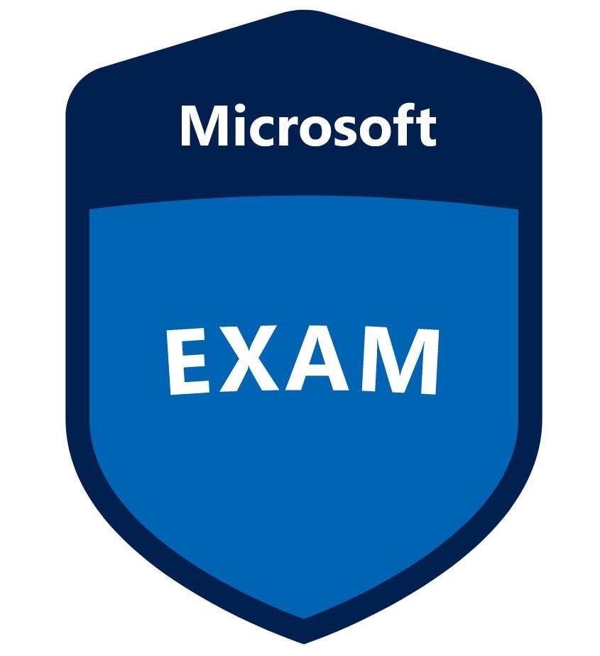 Microsoft Dynamics 365 Marketing MB-220