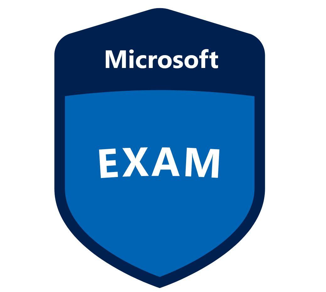 Microsoft Dynamics 365 Customer Service MB-230