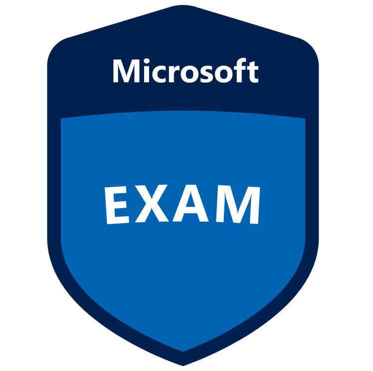 Microsoft Dynamics 365 Field Service MB-240