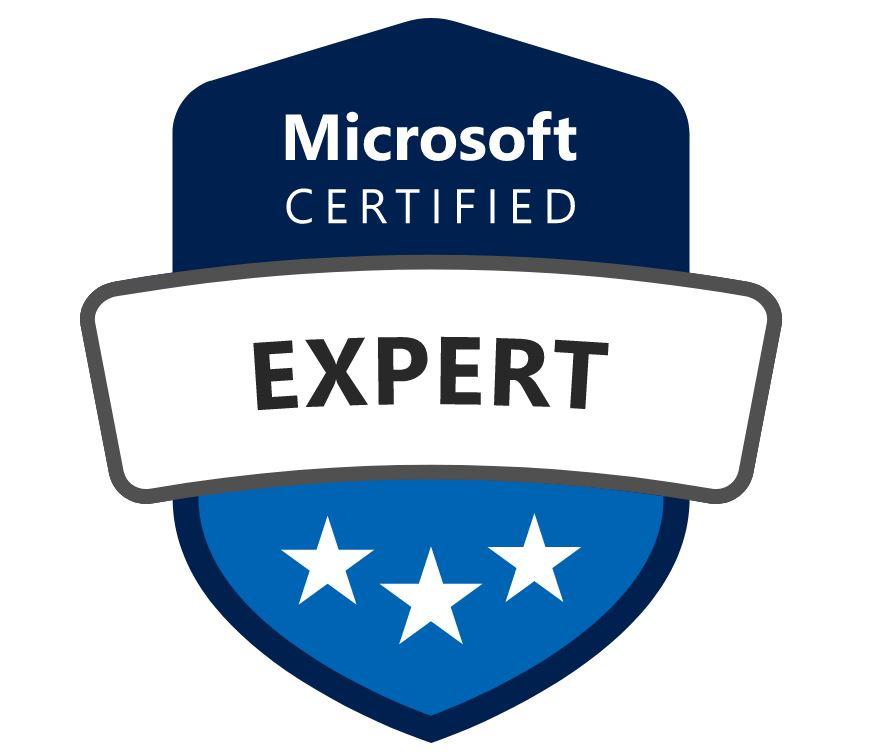 Microsoft Azure Architect Technologies AZ-303
