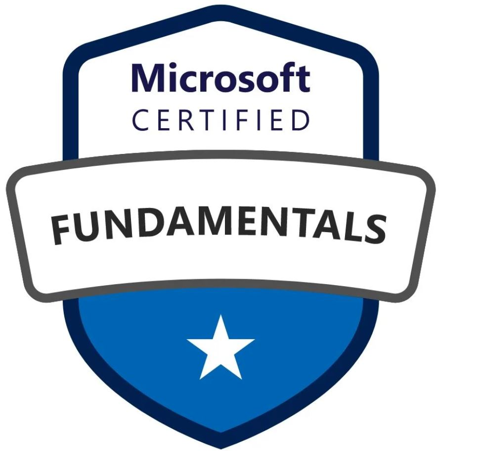 Microsoft Dynamics 365 Fundamentals Finance and Operations Apps (ERP) MB-920
