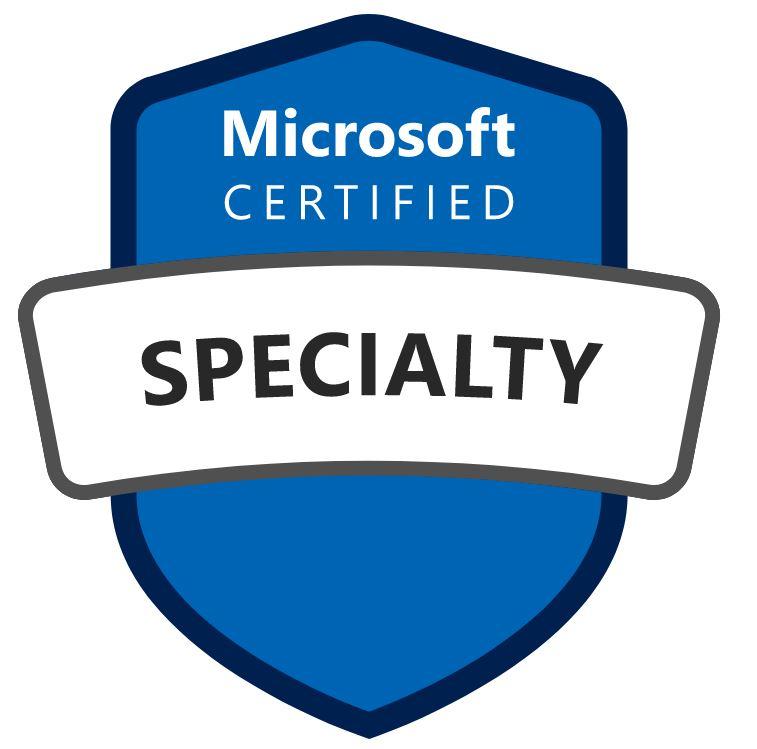 Configuring and operating Windows Virtual Desktop on Microsoft Azure AZ-140