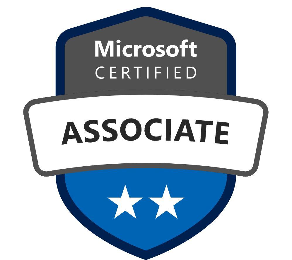Microsoft Azure Security Technologies AZ-500