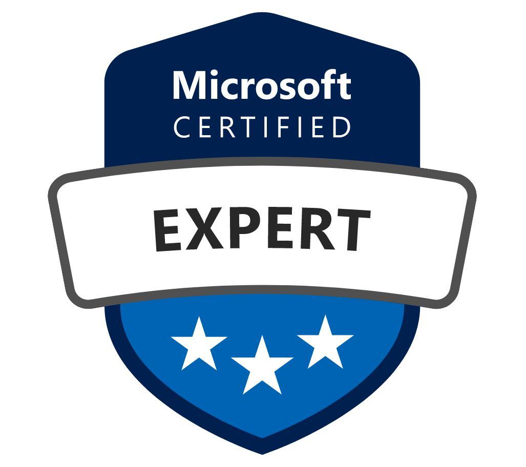 Azure Architect Certification Bootcamp AZ-303 + AZ-304